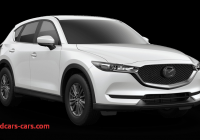 Manchester Mazda Beautiful New Mazda Cx 5 Manchester Ct Mazda Of Manchester