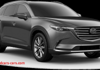 Manchester Mazda New New Mazda Cx 9 for Sale In Manchester Mazda Of Manchester
