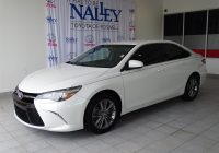 Marietta Used Cars Fresh Used toyota Specials Pre Owned Cars for Sale