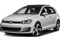 Marietta Used Cars Lovely Used Cars for Sale at Marietta toyota In Marietta Ga Less Than