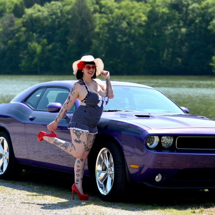 Permalink to Beautiful Mark Worman Cars for Sale