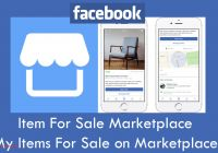 Marketplace for Used Cars for Sale Elegant Item for Sale Marketplace My Items for Sale On Marketplace