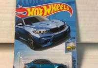 Matchbox Tesla Best Of Awesome Great 2016 Bmw M2 121 Blue 2018 Hot Wheels