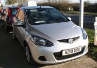 Mazda 2 Cars for Sale Near Me Beautiful Used Mazda 2 Cars for Sale In Newmarket Suffolk