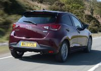Mazda 2 Cars for Sale Near Me Inspirational New Used Mazda Mazda2 Cars for Sale