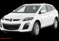 Mazda 2010 Beautiful 2010 Mazda Cx 7 Reviews and Rating Motor Trend