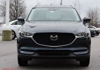 Mazda Cx 5 Leasing Lovely New 2020 Mazda Cx 5 touring Fwd Suv
