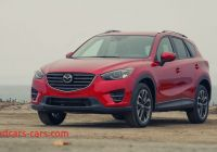 Mazda Cx5 2016 Reviews Awesome 2016 5 Mazda Cx 5 Review An Evolutionary Update to One Of