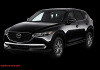 Mazda Cx5 Price New 2018 Mazda Cx 5 Reviews and Rating Motor Trend