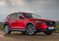 Mazda Cx5 Price New Mazda Cx 5 2019 Prices Specification and Release Date