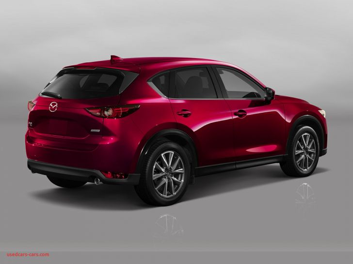 Permalink to Elegant Mazda Cx5 Price