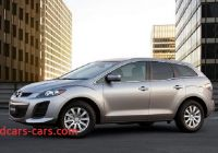 Mazda Cx7 2016 Lovely 2016 Mazda Cx 7 Redesign Features Engines Release Date