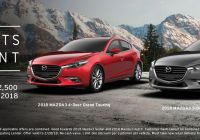 Mazda Dealer Near Me Elegant New Used Mazda Vehicles Mazda Dealer Near Me
