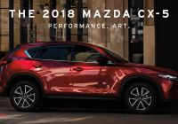Mazda Dealer Near Me Luxury New York Mazda Dealership In Staten island Ny Car