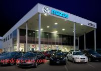 Mazda Dealer Near Me New Welcome to Mazda Gallery A Massachusetts Mazda Dealer