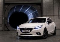 Mazda3 Cars for Sale Near Me New Mazda3 Sport Black Special Edition Goes On Sale with Body Kit 120