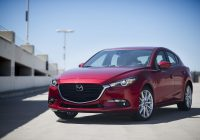 Mazda3 Cars for Sale Near Me Unique the 2017 Mazda3 Offers A Unique Blend Of Style and Driving Dynamics