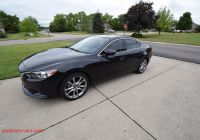 Mazda6 forum Awesome Black Out Chrome or No Page 2 Mazda 6 forums Mazda