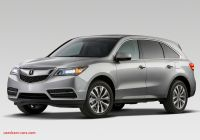 Mdx 2014 Luxury 2014 Acura Mdx Overview Cargurus