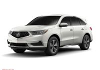 Mdx Price Awesome New 2017 Acura Mdx Price Photos Reviews Safety Acura