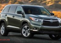Mdx Vs Highlander Awesome toyota Highlander Vs Acura Mdx Youtube