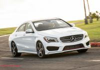 Mercedes 2015 Cla Beautiful 2015 Mercedes Benz Cla250 Review Long Term Update 2