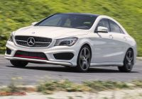 Mercedes 2015 Cla Luxury 2015 Mercedes Benz Cla Class Reviews and Rating Motor Trend