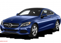Mercedes-benz C350 Coupe Awesome 2017 Mercedes Benz C300 Coupe Debuts with Fabulous Two