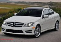 Mercedes-benz C350 Coupe Elegant Used 2015 Mercedes Benz C Class Coupe Pricing for Sale