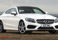 Mercedes-benz C350 Coupe New 2016 Mercedes Benz C Class Coupe New Car Sales Price