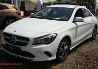 Mercedes Benz Cla-class Best Of Mercedes Benz Cla Class Wikipedia
