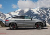 Mercedes-benz Gle Coupe Beautiful ДИСКИ 21 5×112 Mercedes Gle Coupe C292 W166 Amg купить с