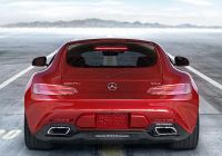 Mercedes Benz Of Wilmington Luxury About Mercedes Benz Of Wilmington A Wilmington De Dealership