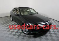 Mercedes Benz Of Wilmington New Certified Used Cars Wilmington De Mercedes Benz Of