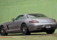 Mercedes Benz Sls Price Awesome Used 2013 Mercedes Benz Sls Amg Gt Coupe Pricing for