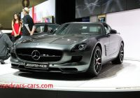 Mercedes Benz Sls Price Elegant Mercedes Benz Sls Amg Reviews Mercedes Benz Sls Amg