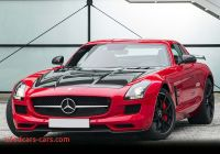 Mercedes Benz Sls Price Inspirational Mercedes Benz Sls 500 Amazing Photo Gallery some