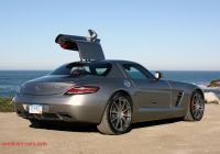 Mercedes Benz Sls Price Lovely 2011 Mercedes Benz Sls Amg Photos Specifications Price