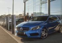 Mercedes Benz Used Cars Fresh Approved Used Cars Mercedes Benz Cars Uk