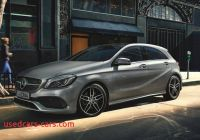 Mercedes Benz Used Cars Inspirational Approved Used Mercedes Benz Cars Arnold Clark