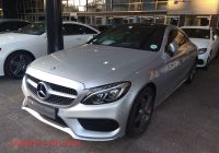 Mercedes Benz Used Cars Lovely Mercedes Benz for Sale Used Cars On Autodealer Co Za