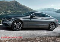Mercedes Benz Used Cars Luxury Approved Used Mercedes Benz Cars Arnold Clark