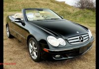 Mercedes Benz Used Cars New Convertible Mercedes Benz for Sale 350 Clk Maryland