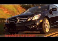 Mercedes Benz Used Cars Unique Mercedes Benz Certified Pre Owned Vehicles Youtube