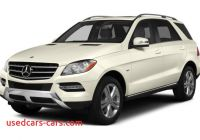 Mercedes Ml350 Dimensions Lovely 2015 Mercedes Benz Ml350 Specs Safety Rating Mpg