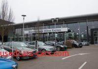 Mercedes northampton Awesome Mercedes Benz Sytner Careers