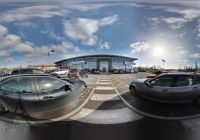 Mercedes northampton Awesome the Best Addresses for there are 104 Results for Your