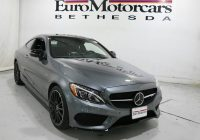 Mercedes Used Cars for Sale Near Me Awesome Pre Owned Mercedes Benz Inventory Near Arlington Va