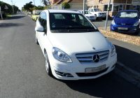Mercedes Used Cars for Sale Near Me Beautiful 24 Beautiful Mercedes Used Cars for Sale