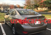 Mileage Used Cars Near Me Inspirational Low Mileage Used Cars for Sale Near Me Awesome Automotive